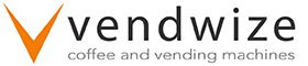 Vendwize Logo